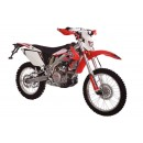 Viar Cross X 250 ES New 0