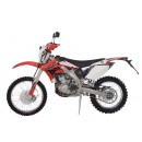 Viar Cross X 250 ES New 1