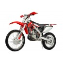 Viar Cross X 250 ES New 2