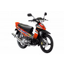 Yamaha F1ZR 0