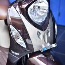 Yamaha Fino 125 14