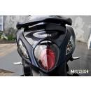 Yamaha Fino 125 Grande 5