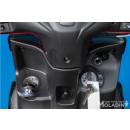 Yamaha Freego 15