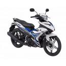 Yamaha Jupiter MX 150 1