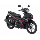 Yamaha Jupiter MX 150 2