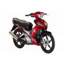 Yamaha Jupiter MX 0