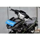 Yamaha Jupiter MX King 5