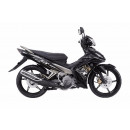 Yamaha Jupiter MX New 1