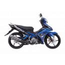 Yamaha Jupiter MX New 3
