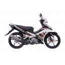 Yamaha Jupiter MX New 4