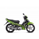 Yamaha Jupiter Z New 1