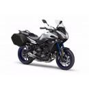 Yamaha MT 09 3