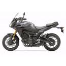 Yamaha MT 09 4