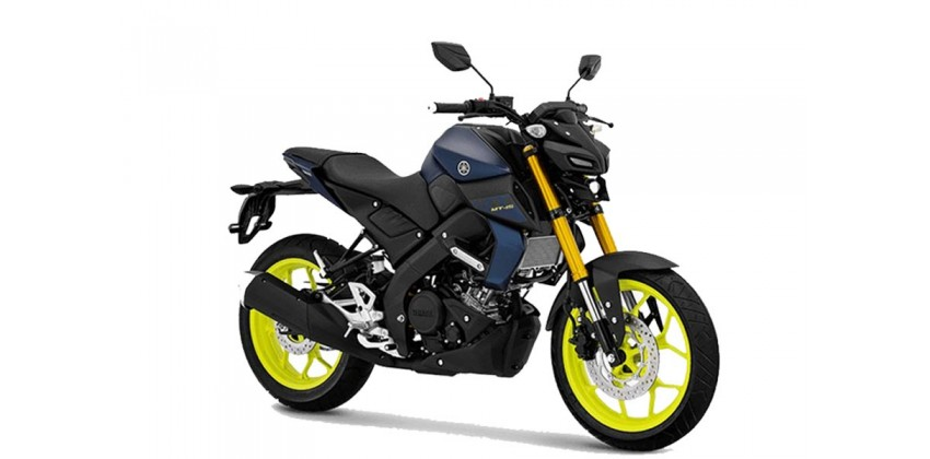 Yamaha MT 15 20224 79569 large