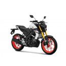Yamaha MT 15 0
