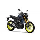 Yamaha MT 15 2