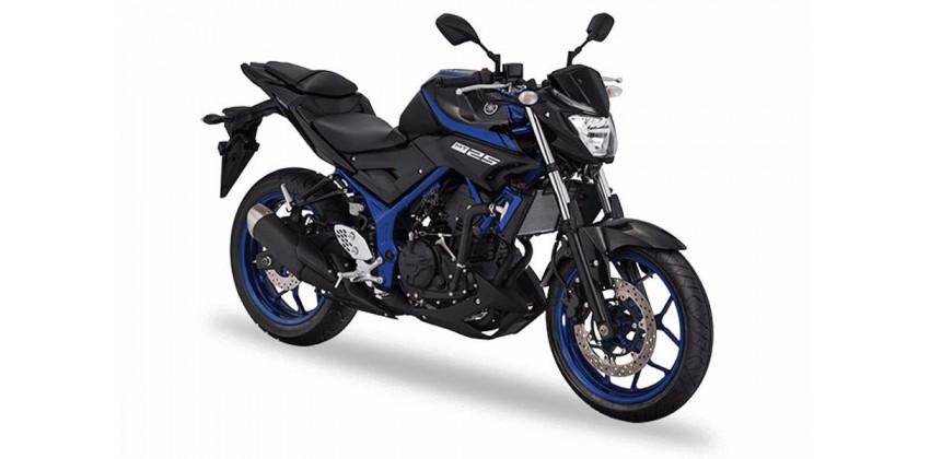 Yamaha MT 25 2057 66754 large