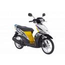Yamaha Mio J 1