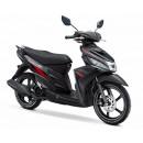 Yamaha Mio Z 1