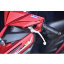 Yamaha Mio Z 5