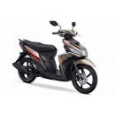 Yamaha Mio Z 0