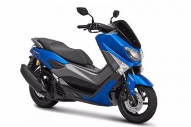 Harga Yamaha Nmax Review Yamaha Nmax Terlengkap Terpercaya Moladin