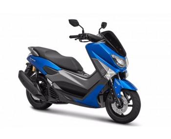 Harga Yamaha Aerox 155 Review Yamaha Aerox 155 Terlengkap