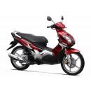 Yamaha Nouvo Z 0