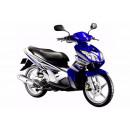 Yamaha Nouvo Z 1
