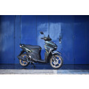 Yamaha Soul GT 125 All New 6