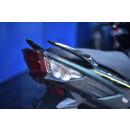 Yamaha Soul GT 125 All New 14