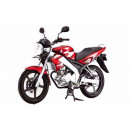 Yamaha Vixion 0