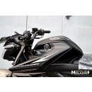 Yamaha Vixion All New 8