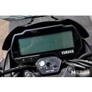 Yamaha Vixion All New 9