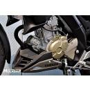 Yamaha Vixion All New 10