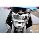Yamaha Vixion All New 13