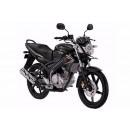Yamaha Vixion Facelift 0