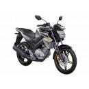 Yamaha Vixion Lightning 2