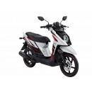 Yamaha X Ride 0
