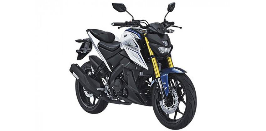 Yamaha Xabre 0