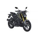 Yamaha Xabre 1