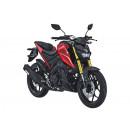 Yamaha Xabre 2