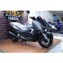 Yamaha Xmax 250 5