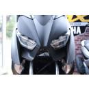 Yamaha Xmax 250 7