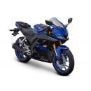 Yamaha YZF-R15 2