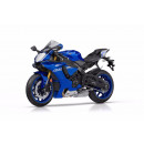 Yamaha YZF-R1 0
