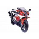 Yamaha YZF-R7 0