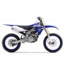 Yamaha YZ 250 F 1