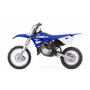 Yamaha YZ 85 0