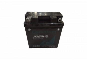 Federal Parts GM5Z-3B Aki Motor Kering